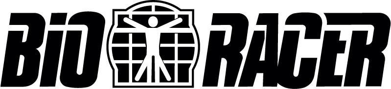 Afbeeldingsresultaat voor logo bioracer