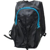 Bioracer backpack-tas.jpg