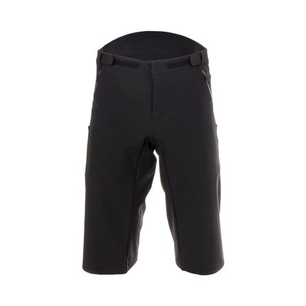 Bioracer enduro tech short mountainbike broek enduro broek castelli wielerbroek.jpg